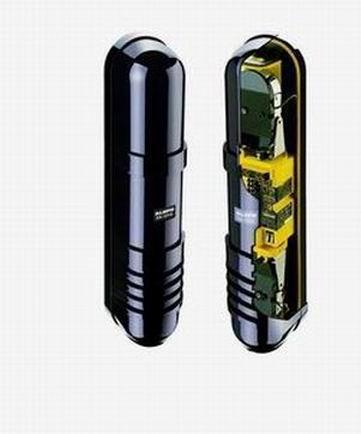 四光束主动红外线警戒探测器 XA系列