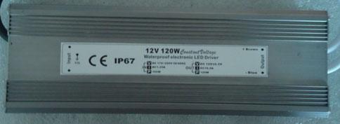 J-FS120-12