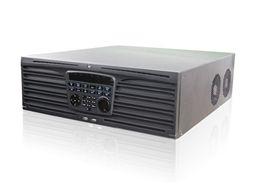 DS-8600系列NVR 16盘位