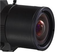 700TVL 1/3' CCD超宽动态ICR日夜型枪型万博app官方下载手机版