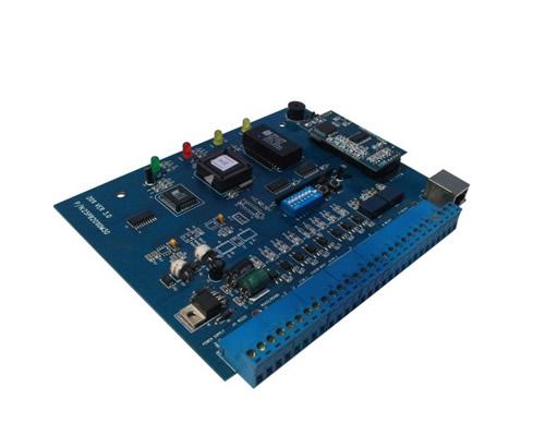 TCP/IP门禁HM801A1/2/4