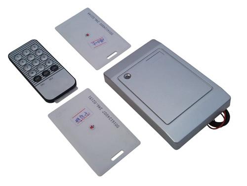 非联网简易型门禁HM801HR