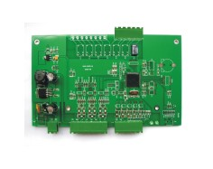 联动器HM6622